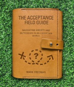 The Acceptance Field Guide
