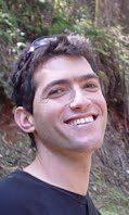 ROCD researcher Guy Doron