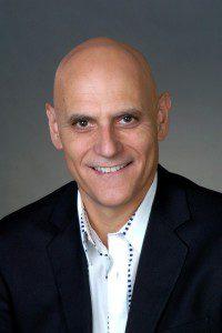 Dr Steven C Hayes
