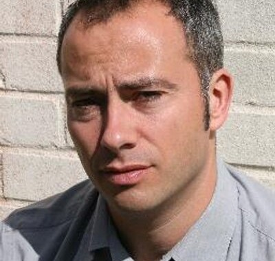 David Neil Adam
