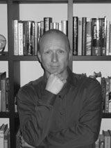 Dr Chad LeJeune