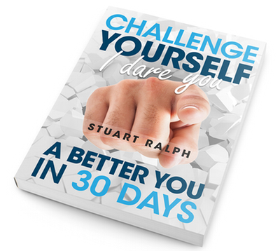 Challenge-Yourself-I-Dare-You-Book-Cover