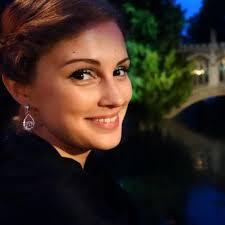 Julia Gottwald