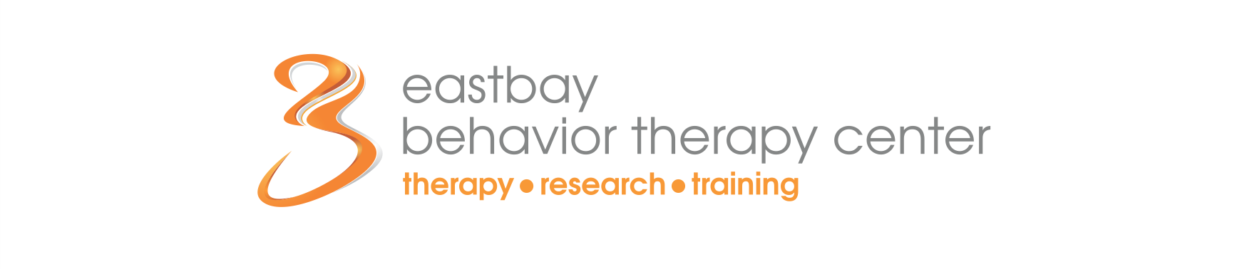 East Bay Behavior Therapy Center