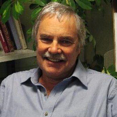 Professor Paul Gilbert