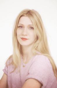 Rose (Bretécher) Cartwright