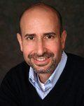 Dr David Sherman