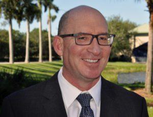Dr Jonathan Hoffman