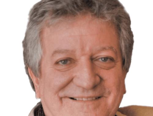 Dr Charles Mansueto