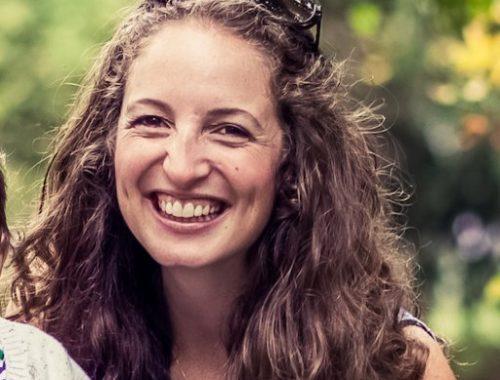 Nicole Falcone