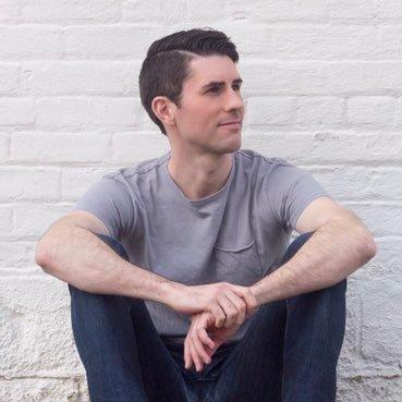 Bryan Piatt