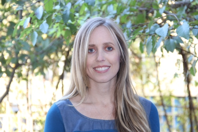 Stacey Wochner