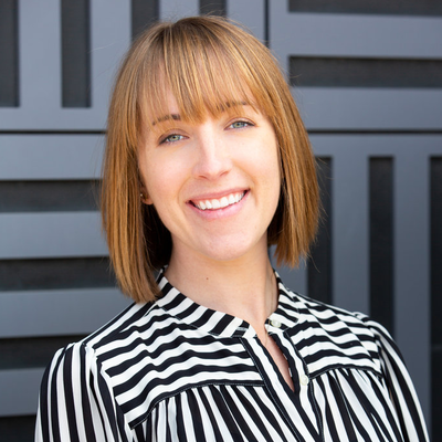 Dr Lauren Wadsworth