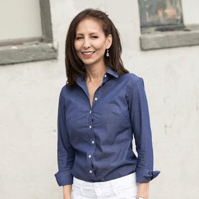Dr Patricia Zurita Ona